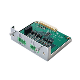 Transportation Embedded System tBOX500-510-FL