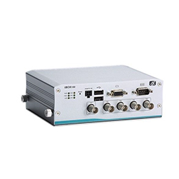 Transportation Embedded System tBOX100-838-FL