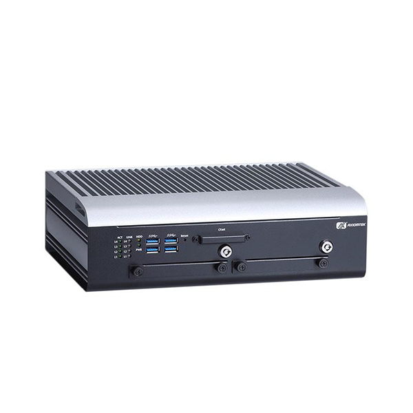 Transportation Embedded System tBOX324-894-FL