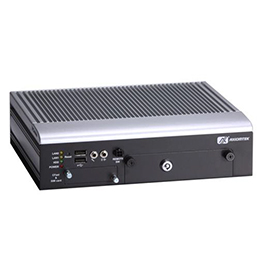 Transportation Embedded System tBOX313-835-FL
