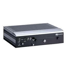 Transportation Embedded System tBOX323-835-FL
