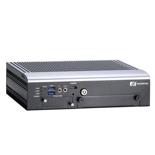 Transportation Embedded System tBOX322-882-FL