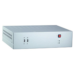 Industrial Rackmount Chassis EM60320I