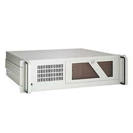 Industrial Rackmount Chassis AX61400