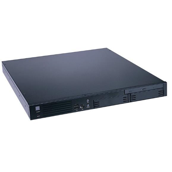Industrial Rackmount Chassis AX61120TP