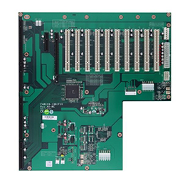 Industrial Backplane FAB119