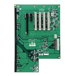 Industrial Backplane FAB111