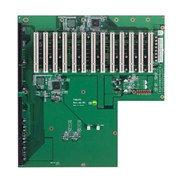 Industrial Backplane FAB101
