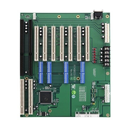 Industrial Backplane ATX6022/8GP7