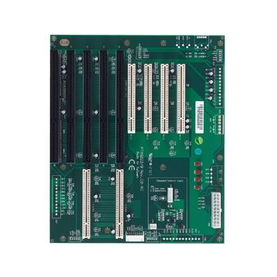 Industrial Backplane ATX6022/8