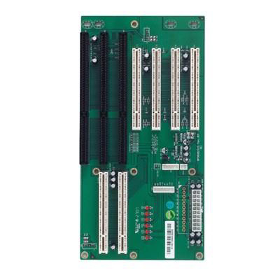 Industrial Backplane ATX6022/6