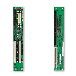 Industrial Backplane ATX6022/3VP2