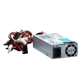 Industrial Power Supply PS200-1U