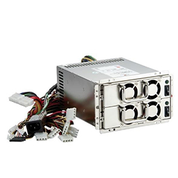 Industrial Power Supply PS500-HRP