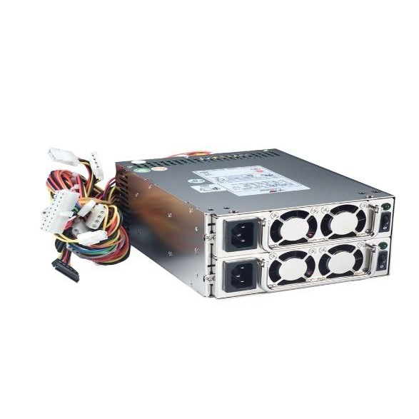 Industrial Power Supply PS400-HRP