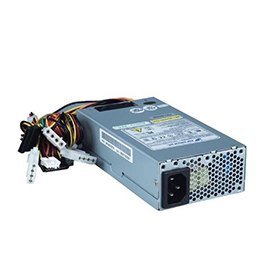 Industrial Power Supply PS270-1U