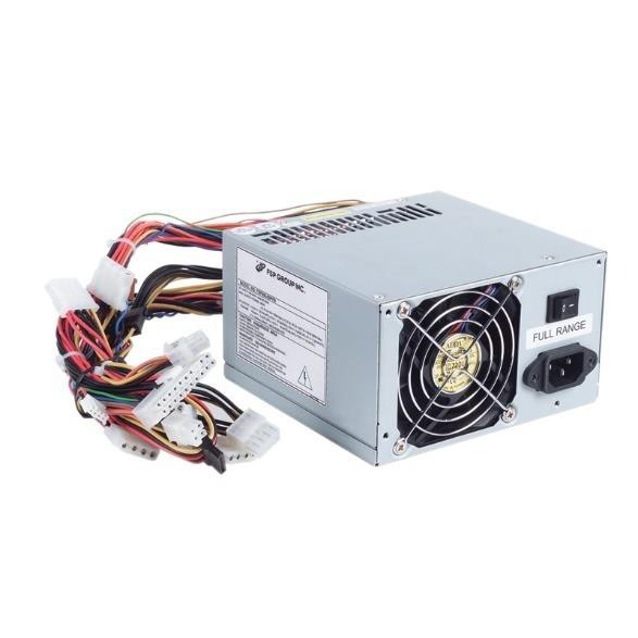 Industrial Power Supply PS400-XP2