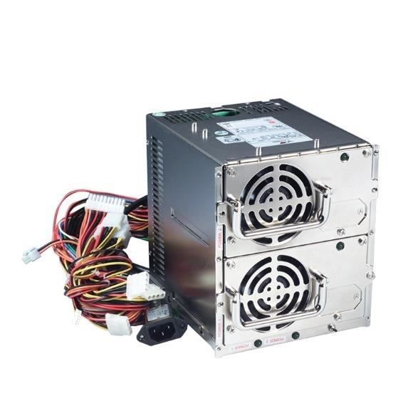 Industrial Power Supply PS401-HRP