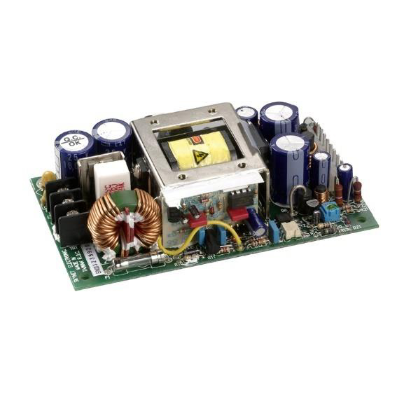 Industrial Power Supply APS-532