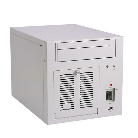 Industrial Power Supply APS-530