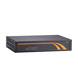 Desktop Network Appliance NA130