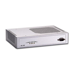 Desktop Network Appliance NA-100