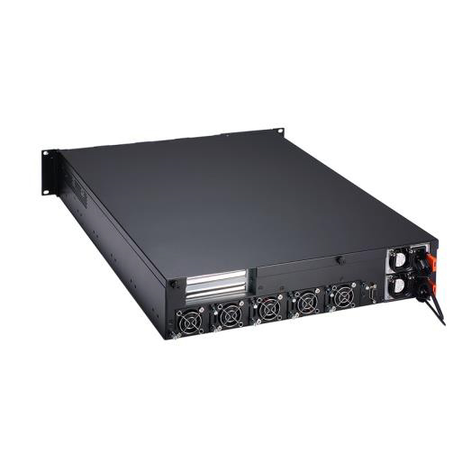Rackmount Network Appliance NA860
