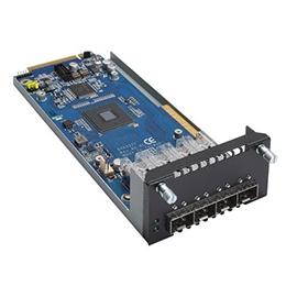 LAN Module AX93327