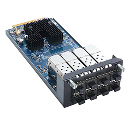 LAN Module AX93322