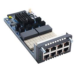 LAN Module AX93326
