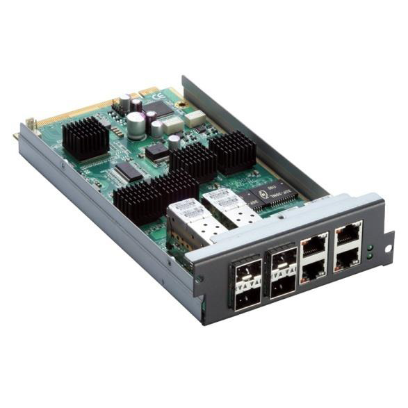 LAN Module AX93306