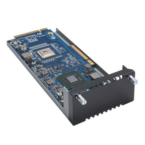 VPN Acceleration NIC Module NAE580/581