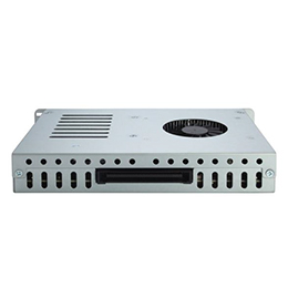 OPS Digital Signage Player OPS871