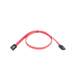 SATA2 HDD Lockable Cable 59386831020E