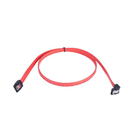 SATA2 HDD Lockable Cable 59461560040E