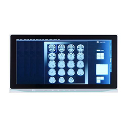 Medical Panel PC MPC240