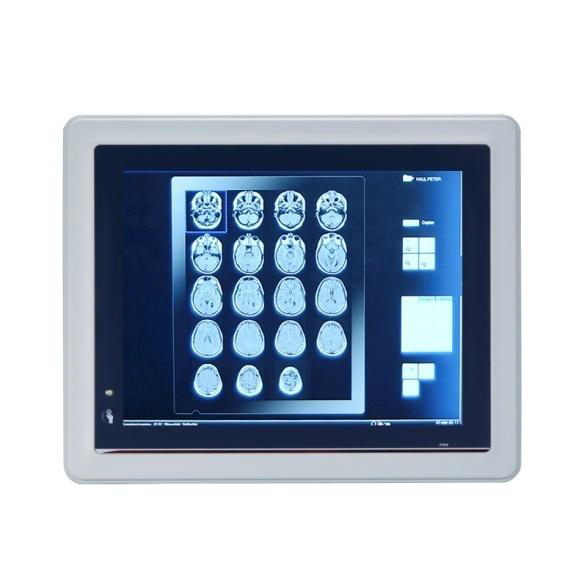 Medical Panel PC MPC102-832