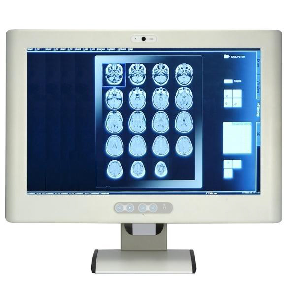 Medical Panel PC MPC225-873