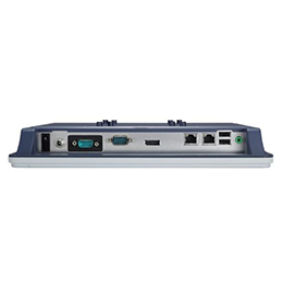 Medical Panel PC MPC152-832