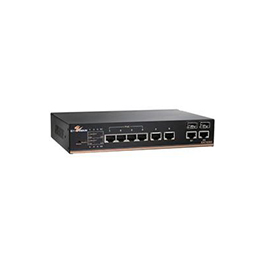 Managed & Unmanaged Ethernet Switch EX74000 Series