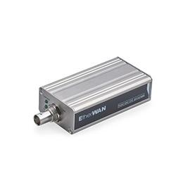 Industrial Ethernet Extender ED3238