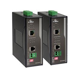 Industrial Ethernet Extender ED3538