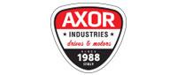 Axor Industries