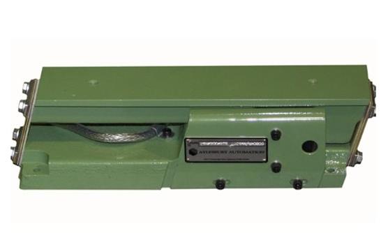 L5M-300 Linear Driver