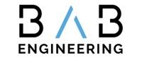 BAB Engineering Ltd