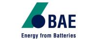 Railway Batteries