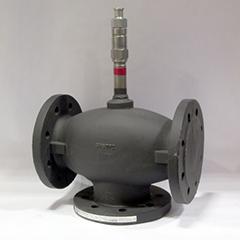 342 Model Control Valve