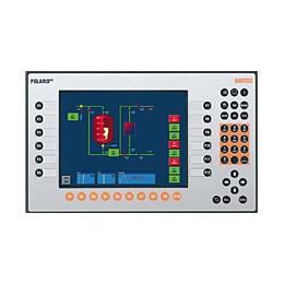 """POLARIS PROFESSIONAL Panel PC 10.4"""""""