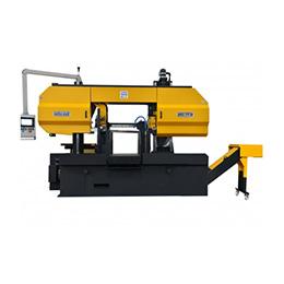 CNC Smart Cutting Machine BMSO-570 XS CNC