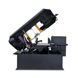 Semi Automatic Band Sawing Machine BMSY-320G